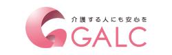 GAライフケア株式会社
