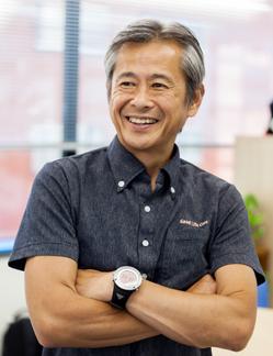 小田 秀樹
